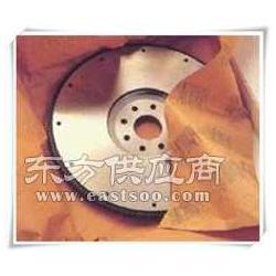 VCI气相防锈纸图片