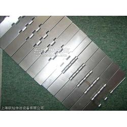 塑料齿轮 塑料链轮 尼龙链轮 特殊链轮图片