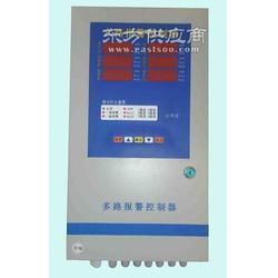 二氧化碳气体报警器图片