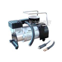 风劲霸V100型专业级车载充气泵打气机图片