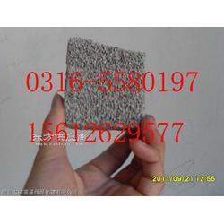 水泡沫板便宜/水泥发泡泡沫板/混凝土发泡厂家图片