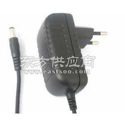 供应12V1A电源适配器HDMI分配器电源适配器图片