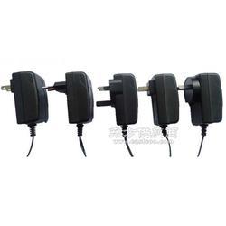 供应监控设备电源适配器CCTV监控器电源适配器图片