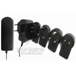 LED露营灯充电器LED手提灯充电器LED营地灯充电器图片