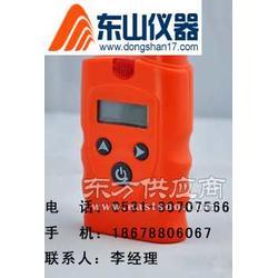 二氧化碳泄漏检测仪二氧化碳泄漏检测仪图片