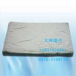 生产加工复合硅酸盐板的厂家图片
