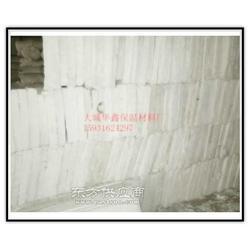 加工复合硅酸盐板的厂家电话与电话图片