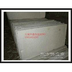 复合硅酸钙板DN8950的施工步骤图片