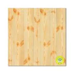 【广新盛】天然斑马山纹原木木皮山纹饰面板-贴面板图片