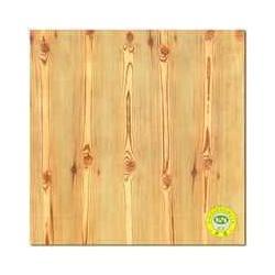 【广新盛】竹木饰面板-纯天然色平压-贴面板图片