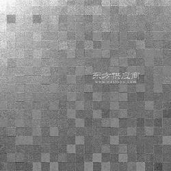 墙地砖生产厂家图片