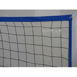 排球中网图片