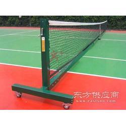 供应移动式网球柱图片