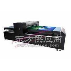 供应钥匙包个性化数码印花机数码直印机图片