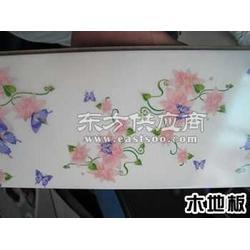 供应木板UV喷绘加工 木板数码彩印加工图片