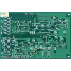 PCB电路板打样图片