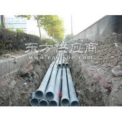 维纶水泥电缆管图片