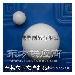 塑料球,空心塑料球,塑料球空心球,PP图片