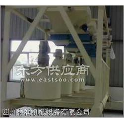 林润保温板生产设备专业正规图片
