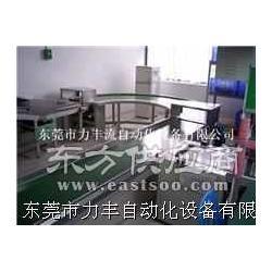 电饭煲生产流水线图片