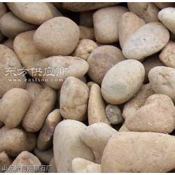 专业生产鹅卵石、销售鹅卵石图片