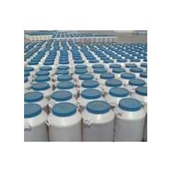 海安石化直销匀染剂SE,甘油醚油酸酯图片