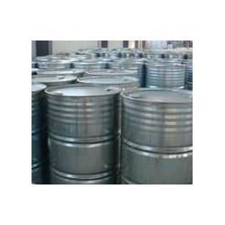 海安石化直销乳化剂O-5,平平加O-5图片
