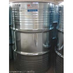 海石花牌乳化剂MOA-5,AEO-5图片