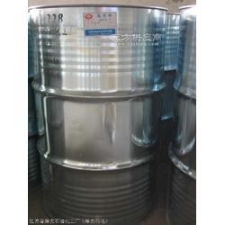 海安石油化工厂直销乳化剂吐温80,聚山梨酯T-80图片