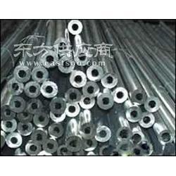 耐高温不锈钢管节能型退火炉用耐高温不锈钢管图片