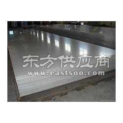 太钢不锈钢板水槽用不锈钢板图片