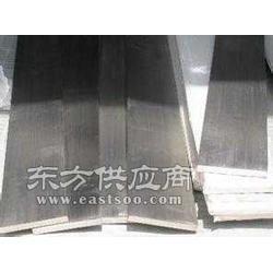 耐热不锈钢扁钢图片