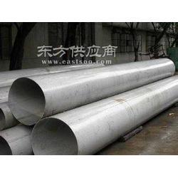 耐酸砖隧道窑用耐高温不锈钢管,耐高温图片