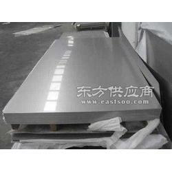 ST13冷轧钢板、切割各种异型件图片