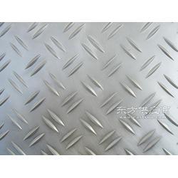 汽车地板用花纹铝板新闻图片