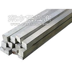 加工定做各種耐高溫,耐酸堿不銹鋼非標配件圖片