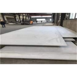 高温钢板310s-常用规格表图片