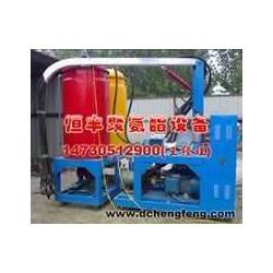 聚氨酯发泡机图片