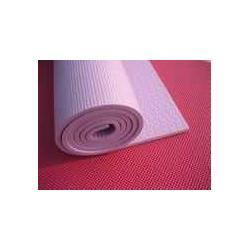 超厚8毫米PVC瑜伽垫图片