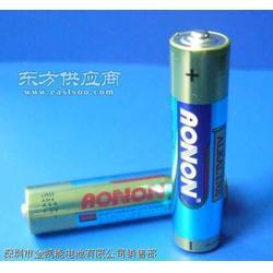 7号碱性干电池环保干电池生产厂家图片
