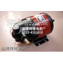 KC5015直流减速电机现货图片