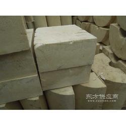DN20聚氨酯保冷垫块图片
