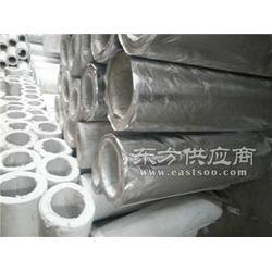 直销优质复合硅酸盐板产品特点图片