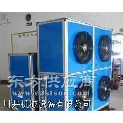 风冷式冷水机HP-6图片