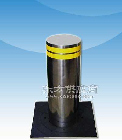 防撞升降柱 液压升降柱图片