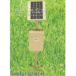 土壤墒情速测仪测定时间地点任君选择图片
