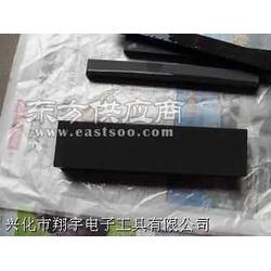 碳化硼油石图片
