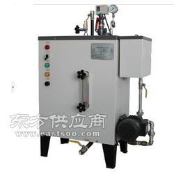 石鼎鱼专用36kw电蒸汽发生器报价图片