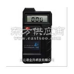 电磁强度检测仪LZT-1000辐射检测仪图片