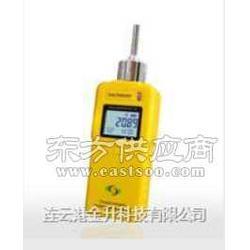 金升供应便携式泵吸一氧化碳检测仪JS081气体检测仪图片